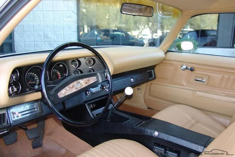 Camaro Z/28 1970 - Page 2 1970-chevrolet-camaro-rs-interior_zps2a8da2cc