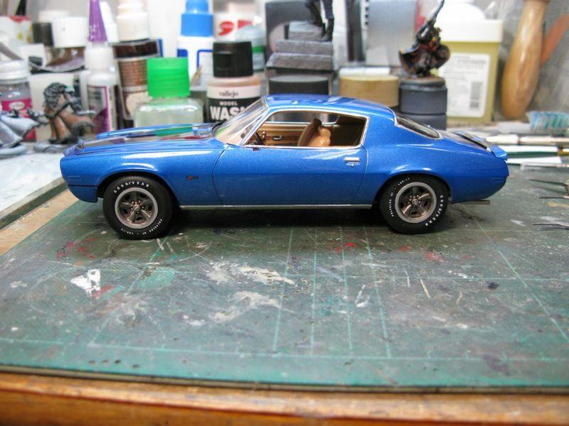 Camaro Z/28 1970 - Page 5 IMG_0788_zps04109515