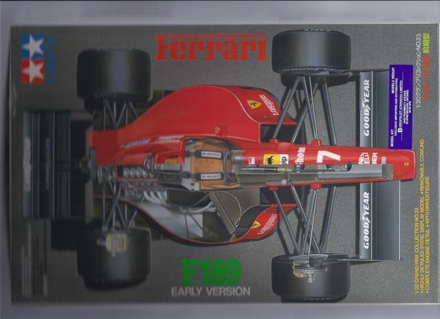 Ferrari F189 F189_zpsa2ea157c