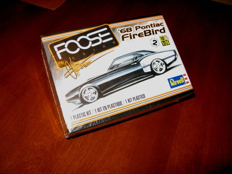 """Firebird 1968 """"Chip Foose"""" IMG_0798_zps9ee8990b"""