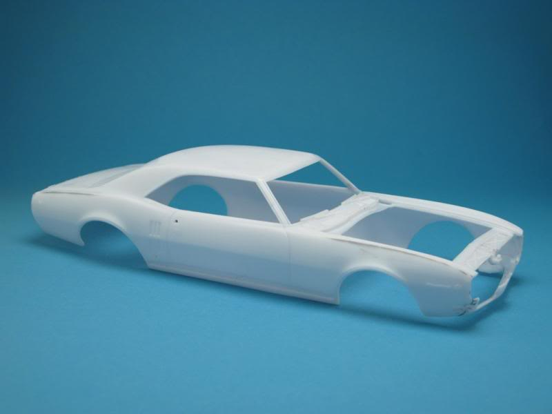 """Firebird 1968 """"Chip Foose"""" IMG_0924_zps820c4622"""