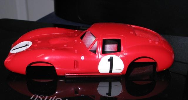 Maserati 450S Costin 1957 IMG_0622_zpsf1783657