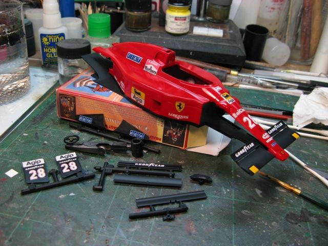 Ferrari F189 IMG_0701_zpsf31cba9a