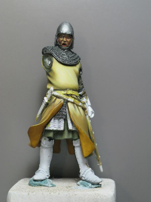 Chevalier Medieval IMG_2598