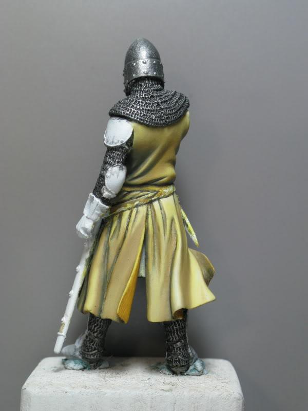 Chevalier Medieval IMG_2600