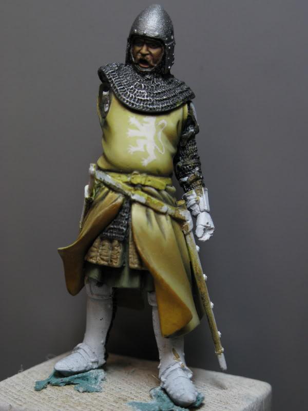 Chevalier Medieval IMG_2637