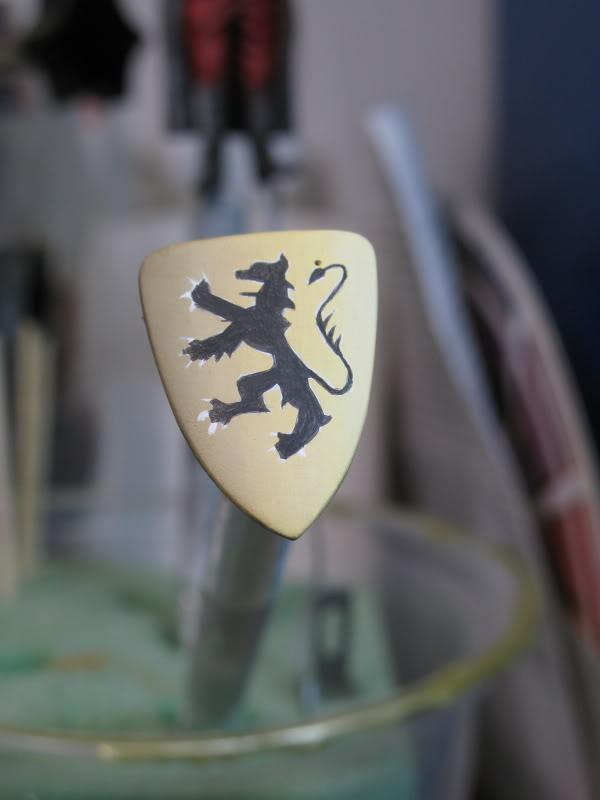 Chevalier Medieval IMG_2684