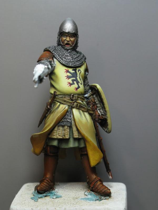 Chevalier Medieval IMG_2686