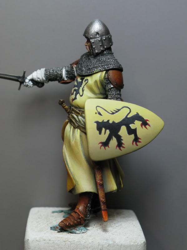 Chevalier Medieval IMG_2687