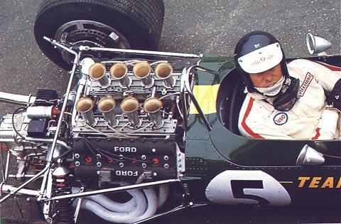 Lotus 49 Ebbro Lotus49-1_zpsdf01f761