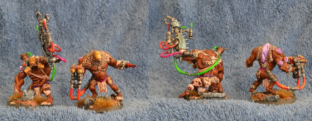 The Serpents' Breath - June 29, the first skimmers and bikes for my Harlies - Page 3 Grotesquespair2
