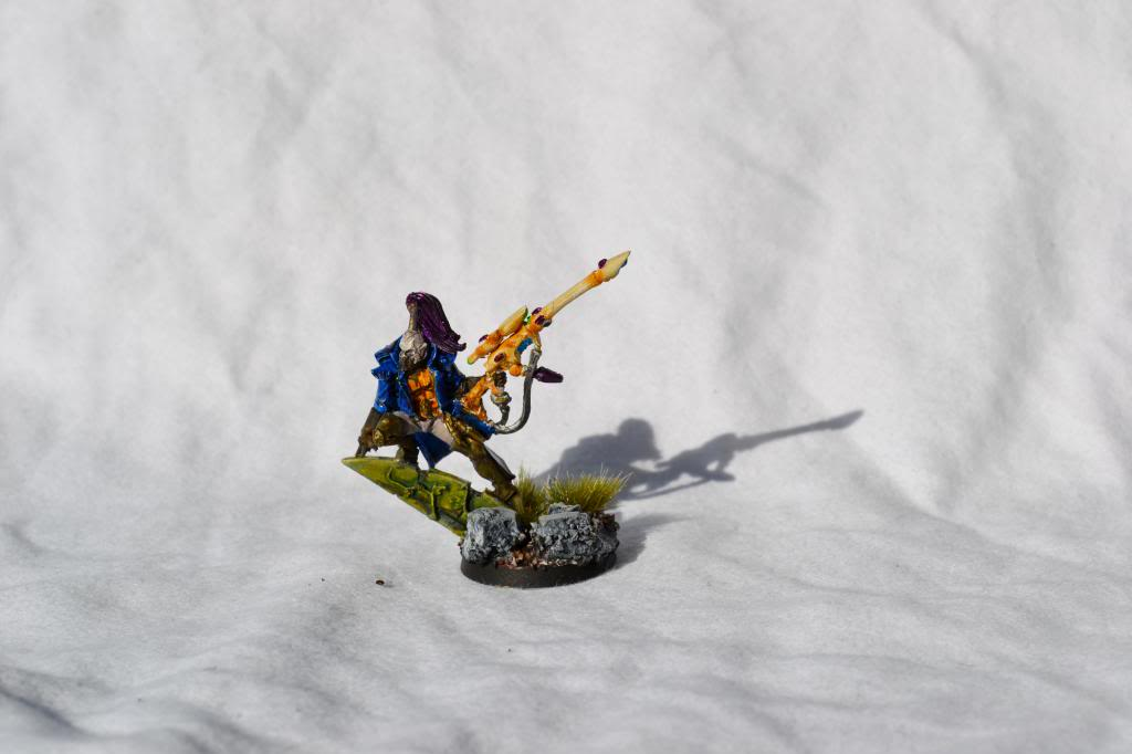 Gobsmakked's fatal flaws - July 12, first Stormcast Eternal IlicNightspear1_zpsa67b876b