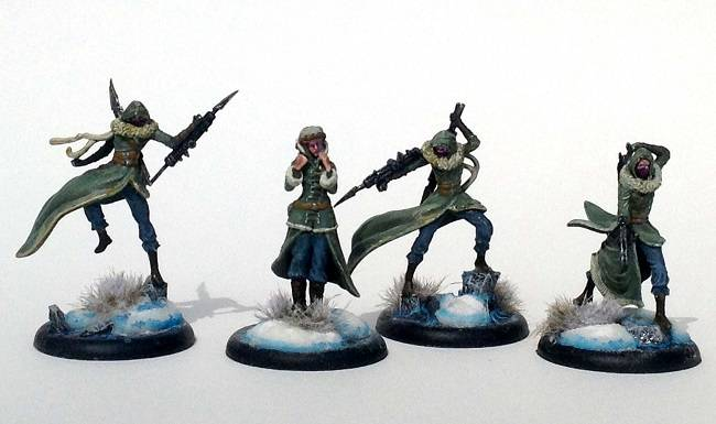 Gobsmakked's fatal flaws - July 12, first Stormcast Eternal - Page 2 Malifaux%20December%20Acolytes_zpssgxbsxst