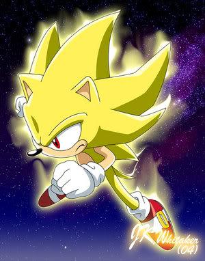 Hyson The Hedgehog Sonic_X__Super_Sonic_by_jayu_karisu