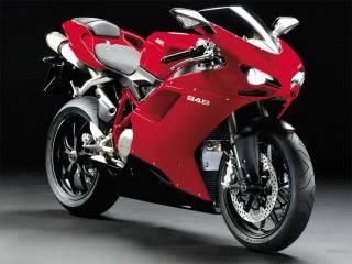 GAMBO FAMILY - Page 4 Ducati_848_2008_02_1024x768