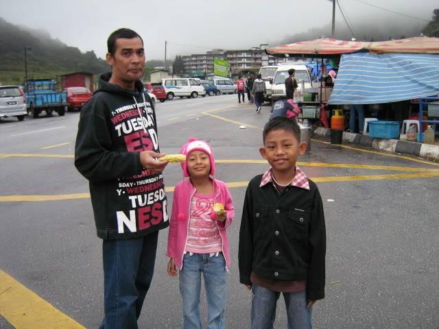 Gambo anak-anak - Page 2 IMG_0986