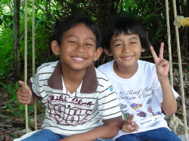 Gambo anak-anak - Page 2 RSCN2217