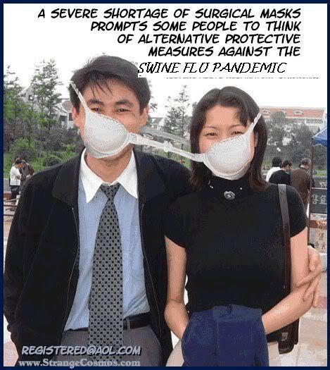 Topeng budget ekonomi untuk Virus H1N1- sesuai untuk sharing Image0011211