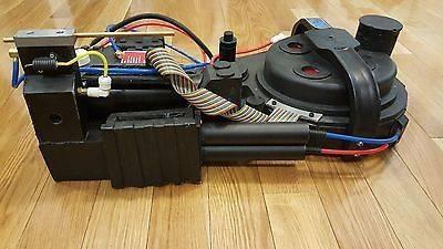 Proton pack, gun et électronique pour son et lumière VENDU _1%201_zpsvx3k0cbm