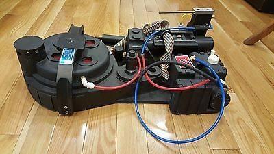 Proton pack, gun et électronique pour son et lumière VENDU _1%202_zpsh2zu5bx3