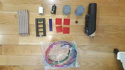 Proton pack, gun et électronique pour son et lumière VENDU _1%204_zpsdv6ffkrj