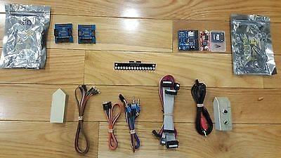 Proton pack, gun et électronique pour son et lumière VENDU _1%205_zpsdtzdcmo2