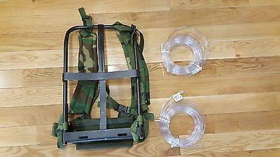 Proton pack, gun et électronique pour son et lumière VENDU _1%207_zpsv8cvrjnr