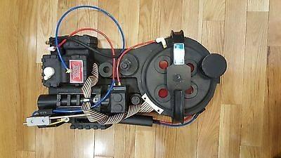 Proton pack, gun et électronique pour son et lumière VENDU _1_zpsw1gvkxvm
