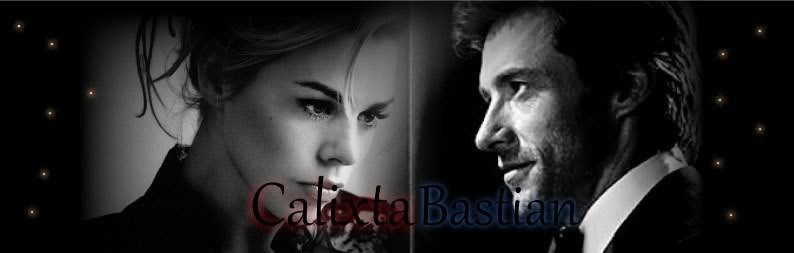 Songs or Video's of the Day BasnadCalibanner