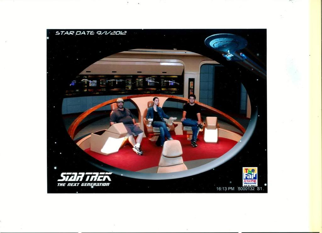 Star Trek Photo's Picardsbridge001