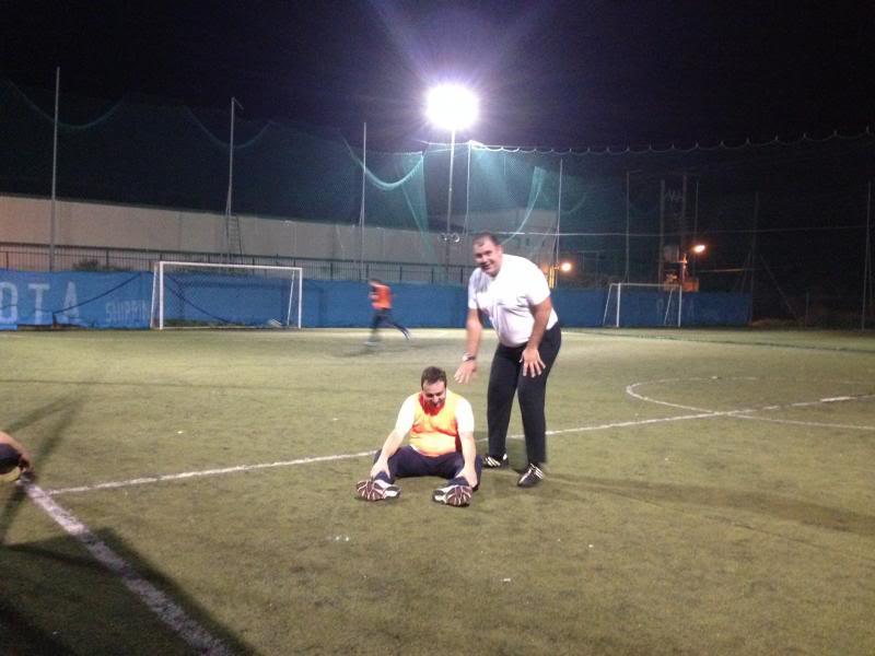 Συμμετοχή για μπάλα 5x5 - Σελίδα 2 IMG_0515_zps0994ba92