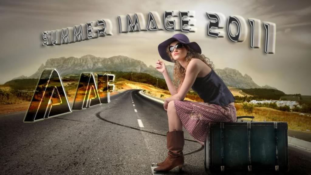 AAF Image VU+ Uno  Aaf20summer20image2011