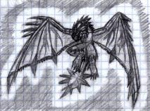 Mis dibujos, de nuevo ¬¬ (Pedidos de dibujos) - Página 3 Bocetorath