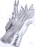 Mis dibujos, de nuevo ¬¬ (Pedidos de dibujos) - Página 4 Bustofatalis