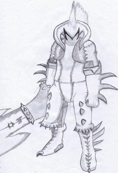 Mirar una hoja de personaje Fatalisarmor2-1