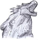 Mis dibujos, de nuevo ¬¬ (Pedidos de dibujos) - Página 4 Ludroth