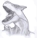 Mis dibujos, de nuevo ¬¬ (Pedidos de dibujos) - Página 4 Tigrex-_-1-2