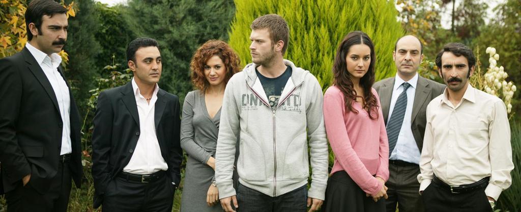 "Kanal 11-s algab uus Türgi draamasari ""Armastuse nimel"" 510f7c5608df8c28746dfc22_zpsztezppsy"