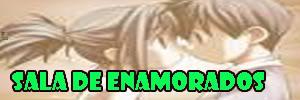 SALA DE ENAMORADOS
