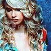 ..Renesmee Carlie Cullen Swan Taaaaaaaaaaaaaaaaa