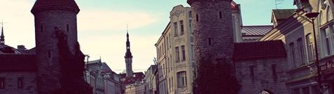 Vanalinn