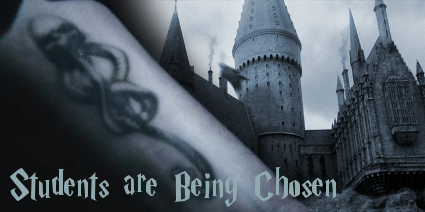 A New Prophecy Hogwartsbanner2