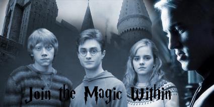 A New Prophecy Hogwartsbanner3