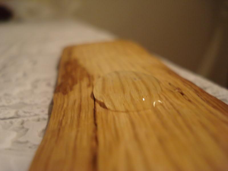 Obrada drva DSC08112