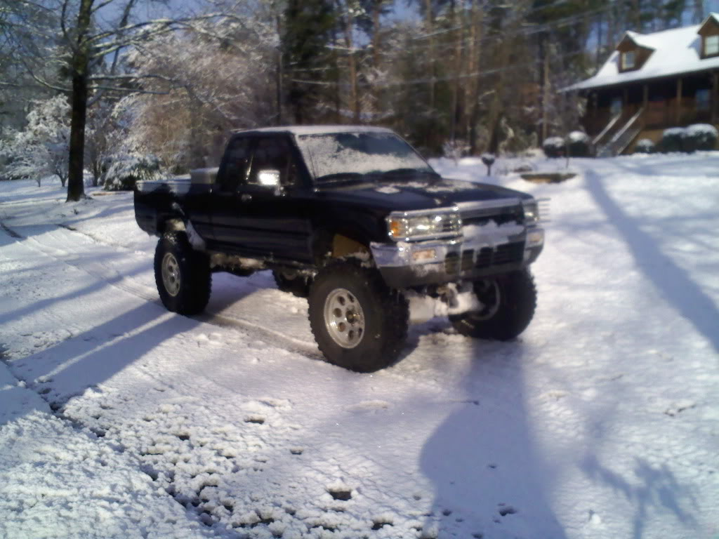 Feeler:  1989 Toyota Xtracab SR5 4x4 (lifted and locked) 0302090803a