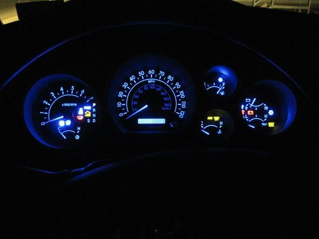 AC Controls Dash light LED Swap - Page 2 IMG_1855