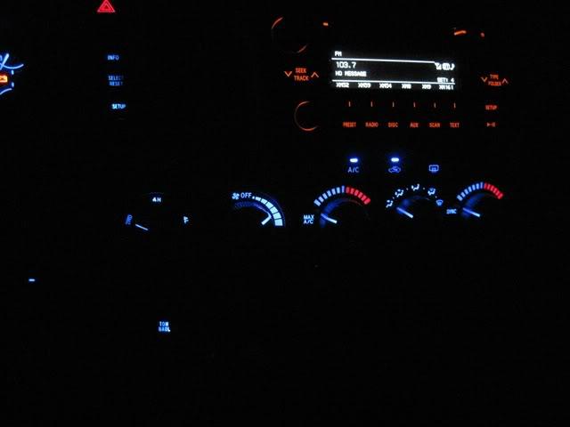 AC Controls Dash light LED Swap - Page 2 IMG_1856