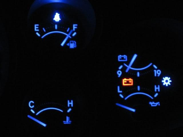 AC Controls Dash light LED Swap - Page 2 IMG_1858