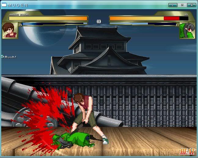 Exelente juego de peleas multiplayer Pic04