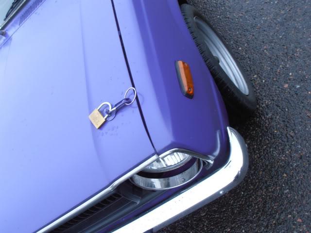 A Boost from the Past - Corolla TE30 2T-GEU TIC - Sivu 2 P9120127